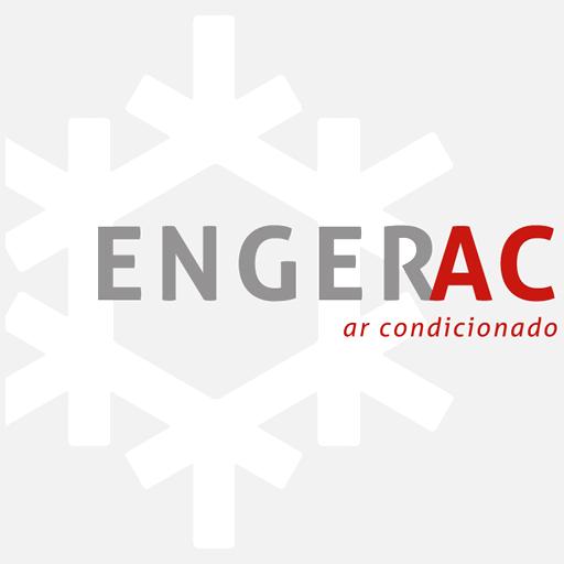 Engerac